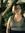 Leah Hart (leahruthhart) | 12 comments