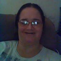 Jennifer Willison