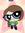 Alyssa's icon