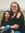 Jessica Jesinghaus (jessjesinghhaus) | 108 comments