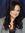 Ricki Delaine | 6 comments