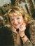 Elaine Neal