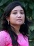 Susmita Kundu