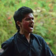 Shrey Kumar