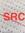 SRC Moderator | 2334 comments