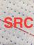 SRC Moderator