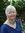Elizabeth White | 2067 comments