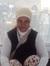 Magdah Amin