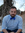 Zachary Chopchinski (ZachChop) | 21 comments
