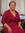 Janice  (lostfamilies)   111 comments