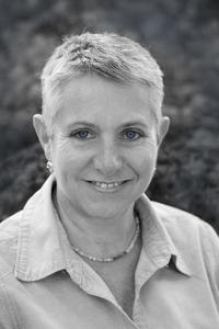 Claire Rechnitzer