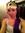 Ceri (klassycatlady) | 12 comments