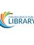 Virginia Beach Public Library