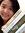 Michelle Yang (MichY_) | 3 comments