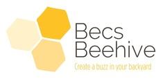 becsbeehive