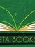 ETA Books