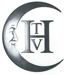 The Violet Hour: Press, Author Services & Literary Magazine