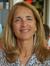 Carolyn Newcott