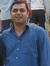 Vikram Prasad