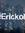 Erickold's icon