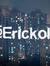 Erickold