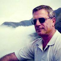 Roberto Guelfi