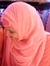 Farzana Shashi