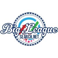 Big League Search