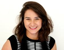 Karin de Oliveira