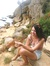 Chara Kotsoni
