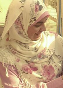 آية محمود
