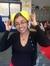 Ms. Sethi