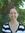 Leanne Clark (bookwormcook) | 47 comments