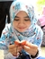 miss hfan