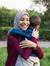Razan B...