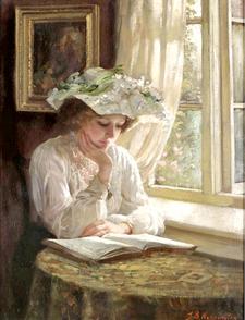 Karla V. H.