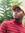 Terrell Brown (strangerooz) | 1 comments