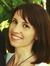 Ivelina Dimitrova