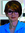 Ruth Bainbridge (ruthbainbridge) | 13 comments