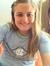 Ashley Handzlik