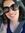 Michelle Esparza | 119 comments