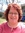 Susan  Tracy (moreta729) | 1 comments