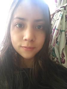 Natalia Tristancho