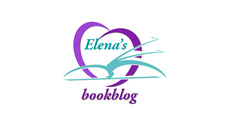 Elenasbookblog