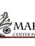 Makara Arts