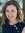 Kathleen (katelizabee) | 7 comments