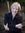 Courtney Pierce (boomerauthor) | 26 comments