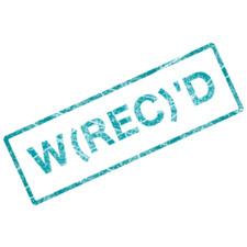 W(REC)'D