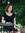 Judith Lambert (httpwwwgoodreadscomjtlambert) | 1 comments