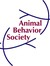 The Animal Behavior Society